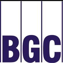 BGC Engineering Inc company